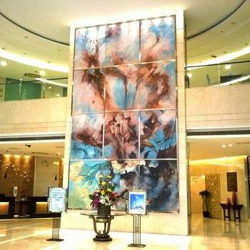 贵州嘉华酒店