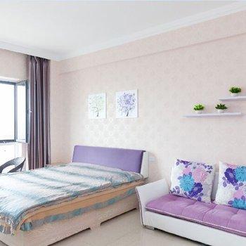 凤城市欧式主题公寓图片0