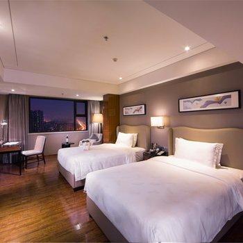 成都索尔丽斯顿酒店酒店预订