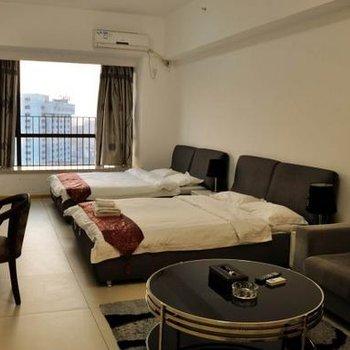 广州保利中环国际公寓图片13