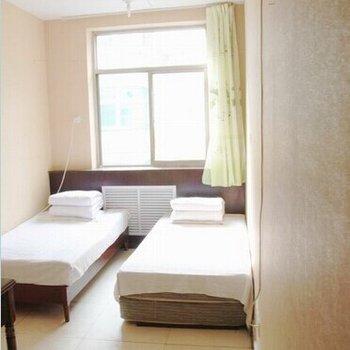 武汉6加1主题宾馆图片3