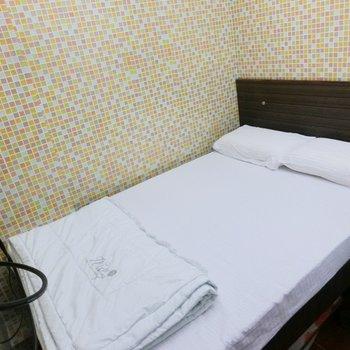 香港汇丽公寓(家庭旅馆)图片6