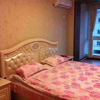 南戴河碧海家园公寓图片22