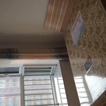 北京惠友乐居连锁公寓(龙湖时代店)图片11