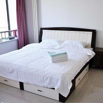 北京凯西酒店公寓(大兴店)图片1