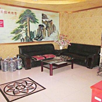 贵阳金鑫酒店