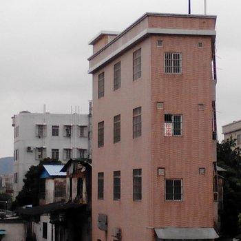 佛山顺德公寓住宿图片11