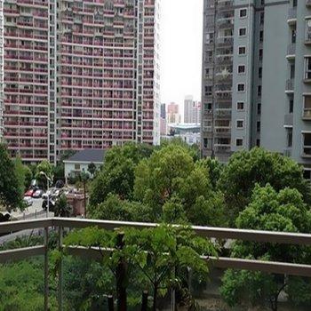 上海家庭旅馆-图片_10