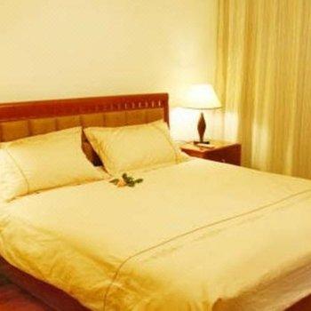 岳普湖奥尔达大酒店酒店提供图片