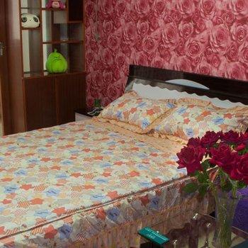 西安2199主题公寓图片3