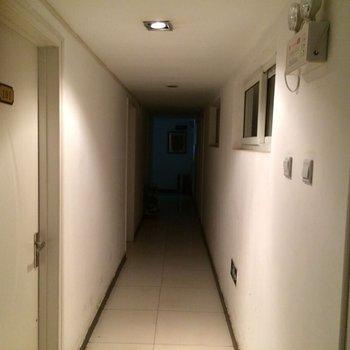 廊坊亦家短租公寓图片1