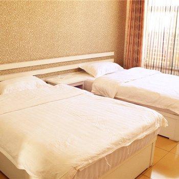 长治爱尚主题宾馆酒店提供图片