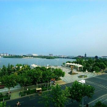 平湖鑫隆宾馆