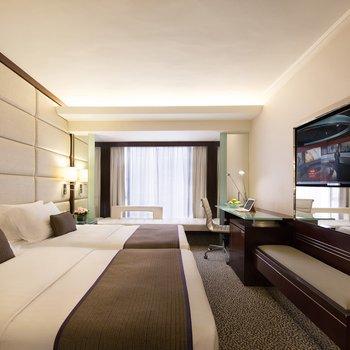 香港富豪九��酒店酒店�A�