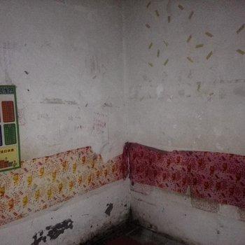 北京二河开12号公寓图片16