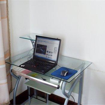 苏州华怡酒店公寓图片17