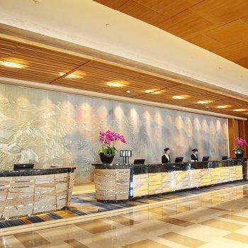 北京古北水镇大酒店酒店预订