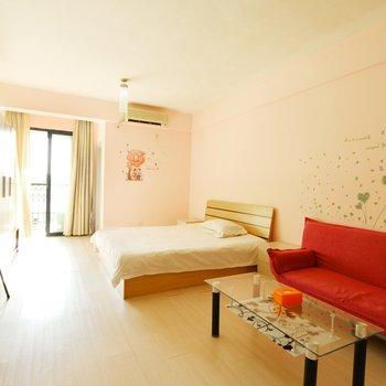 厦门阳光假日酒店公寓图片1