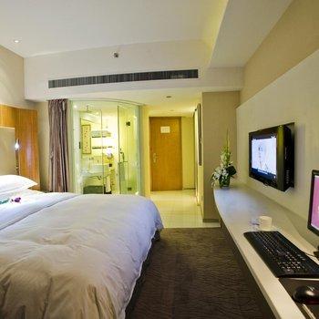 杭州伊美大酒店酒店预订