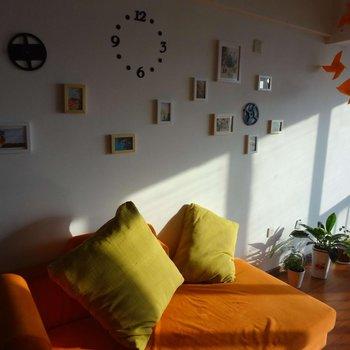 乌鲁木齐西游太空舱公寓图片9