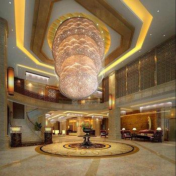 滁州斯亚酒店酒店预订