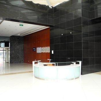 北京轩语亭短租公寓(大成国际店)图片16