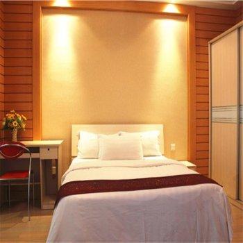 广州梅高酒店