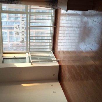北京惠友乐居连锁公寓(金融街融汇店)图片8