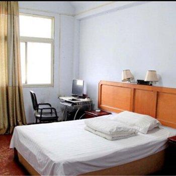 南阳舒乐旅馆