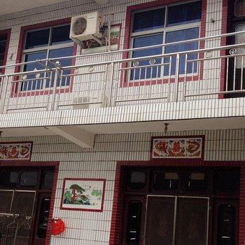 上海顾家娘舅农家乐图片13