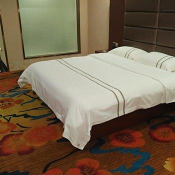 城步昊城宾馆酒店提供图片