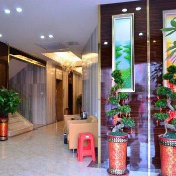 长汀8天酒店酒店预订