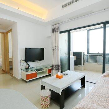 厦门云舒酒店公寓图片15