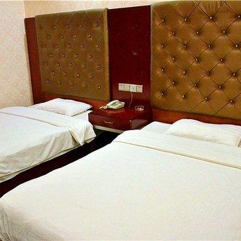 汉寿七夕宾馆酒店提供图片