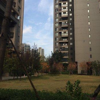 长沙DD-HOME青年公寓图片21