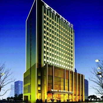 荆门凯莱·世纪大酒店