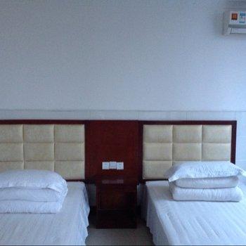 衡阳市东江一部宾馆