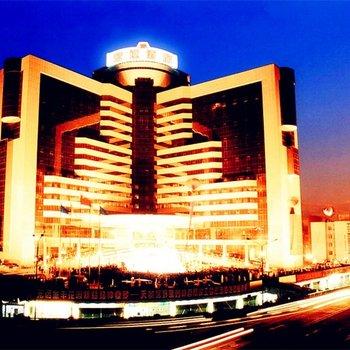 东莞宏远酒店