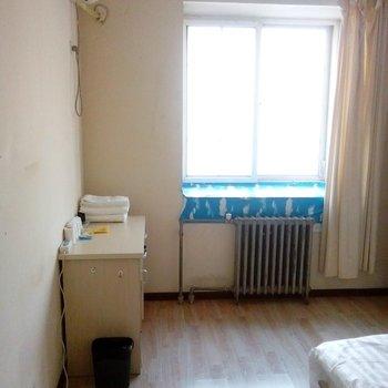 北京家福日租公寓(三合北巷)图片23