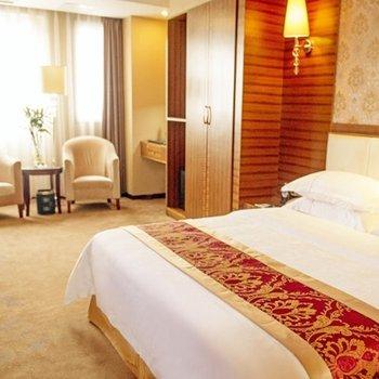 达州涛源国际大酒店酒店预订