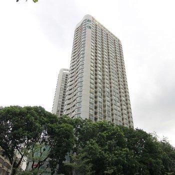 洁美居酒店公寓(深圳罗湖店)图片19