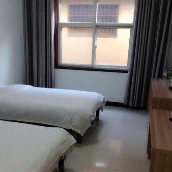 内丘尚方快捷酒店酒店提供图片