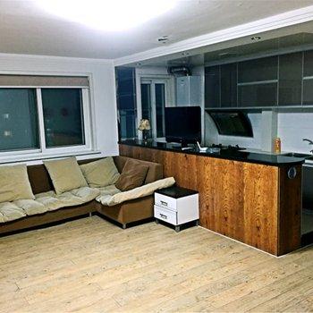 江景公寓图片21