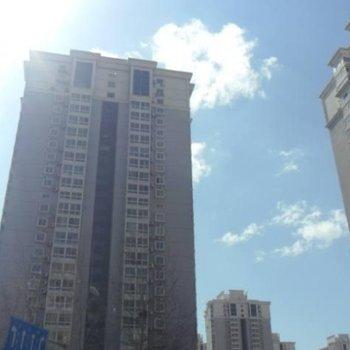 北京龙捷家庭公寓(清友园店)图片10