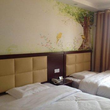 长沙主题酒店-图片_0