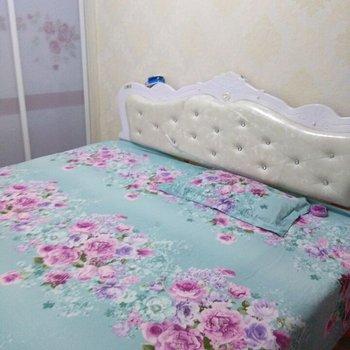 敦煌天润家园家庭公寓图片4