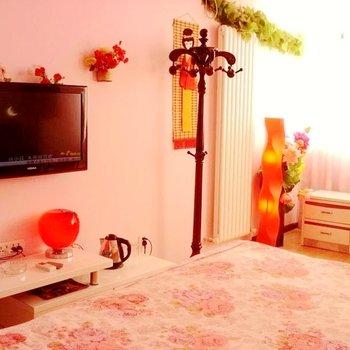 洛阳雅居酒店公寓图片1