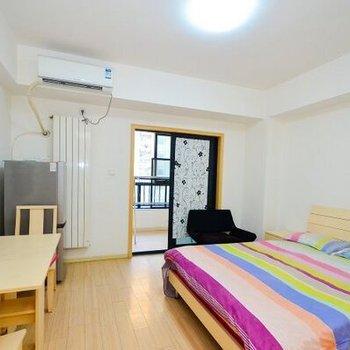 徐州绿地家庭式公寓图片2