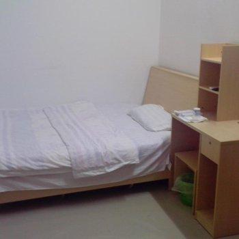 广州花都鹭岛公寓
