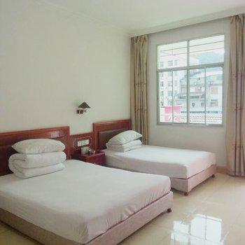 三明泰宁农家乐家庭宾馆图片0